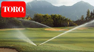 Irrigazione for Sistemi di irrigazione